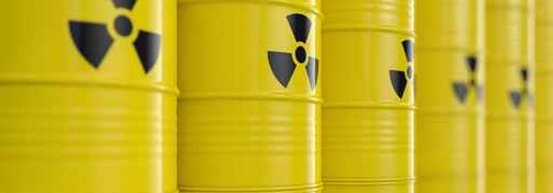 stockage-dechet-nucleaire
