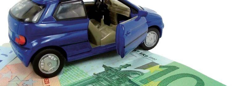 financement-auto