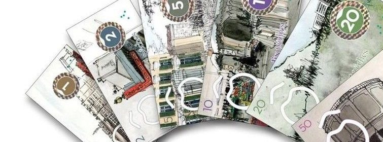 monnaie-locale-paris
