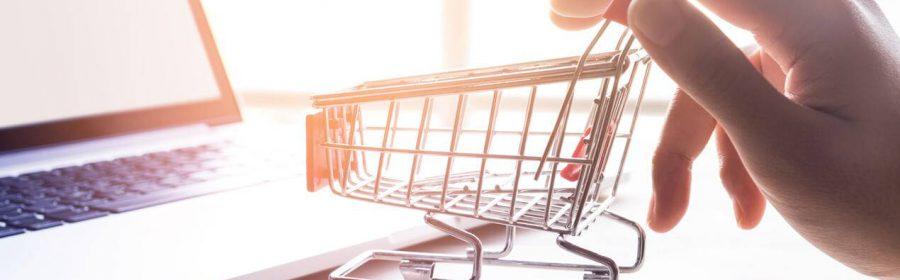 achat sur internet sans CB