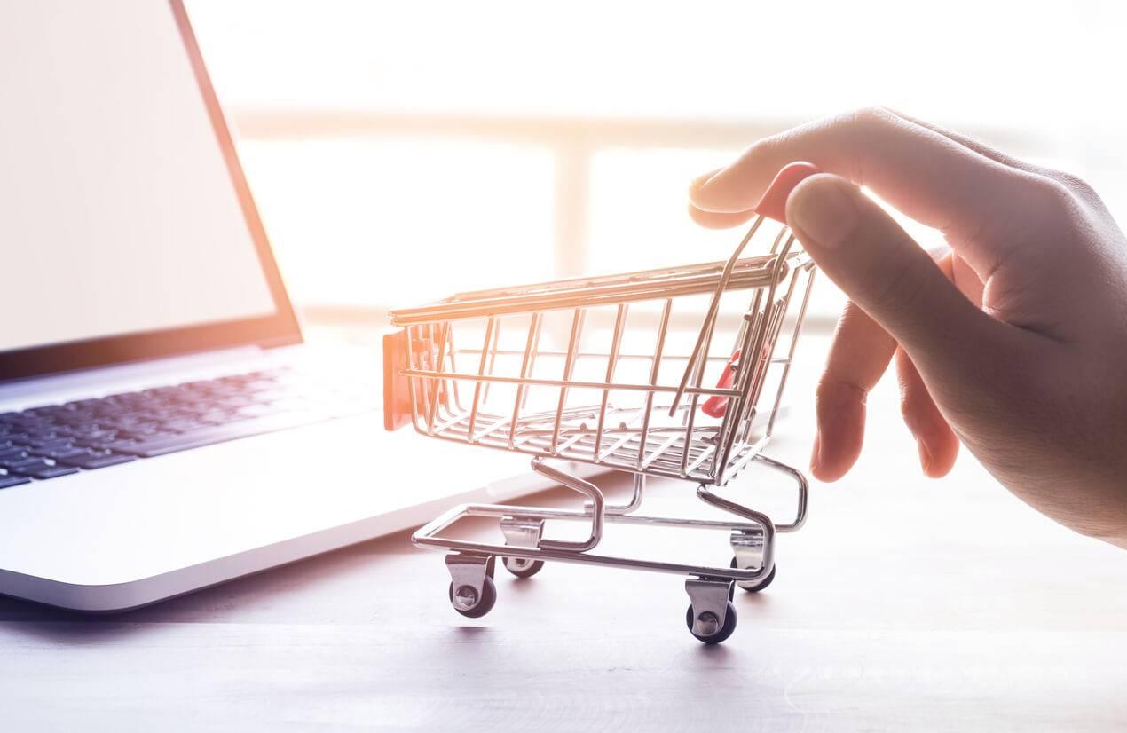 Payer sur internet sans carte bancaire : les alternatives à la CB